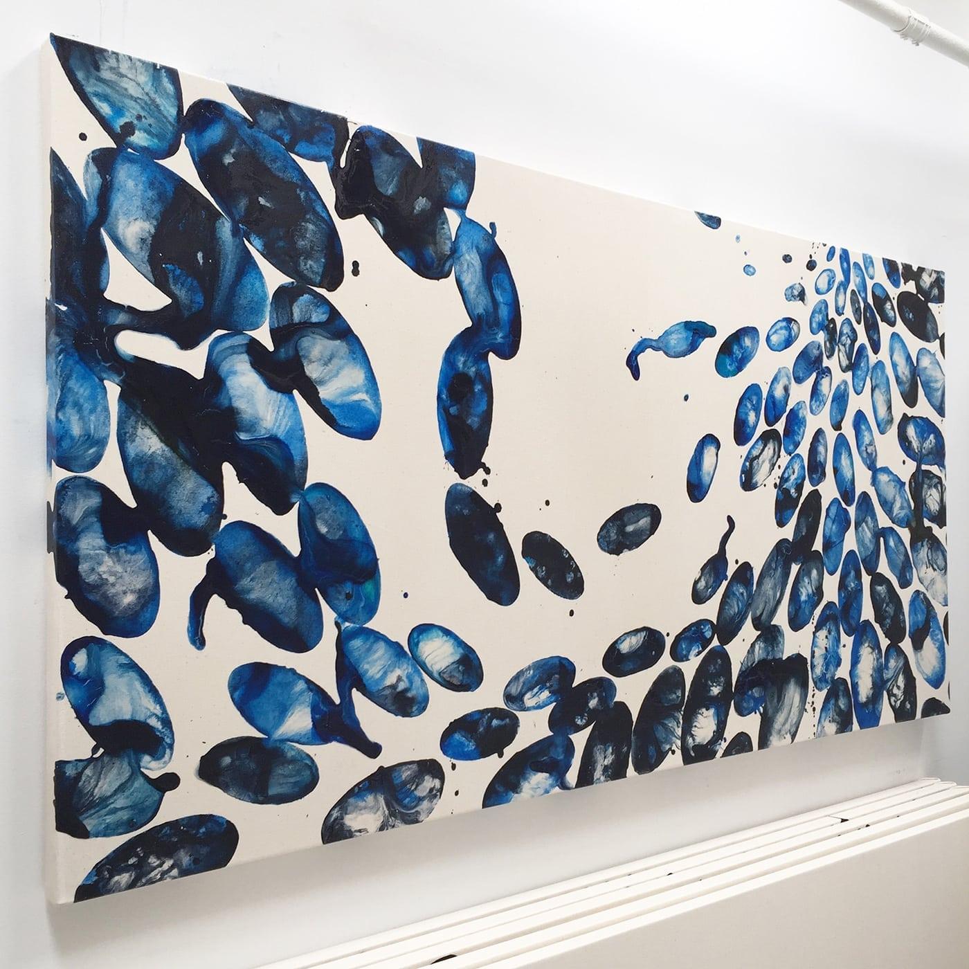 2-Thayer-Blue-detail