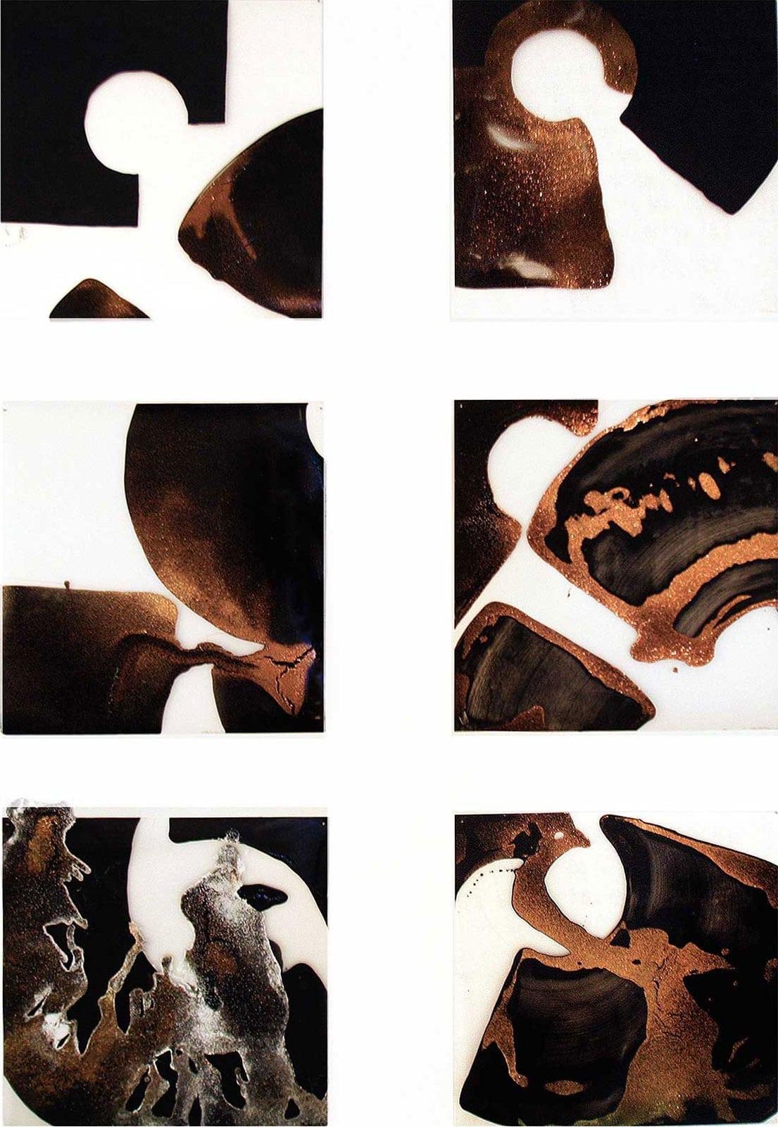 42-black-cuts1-6