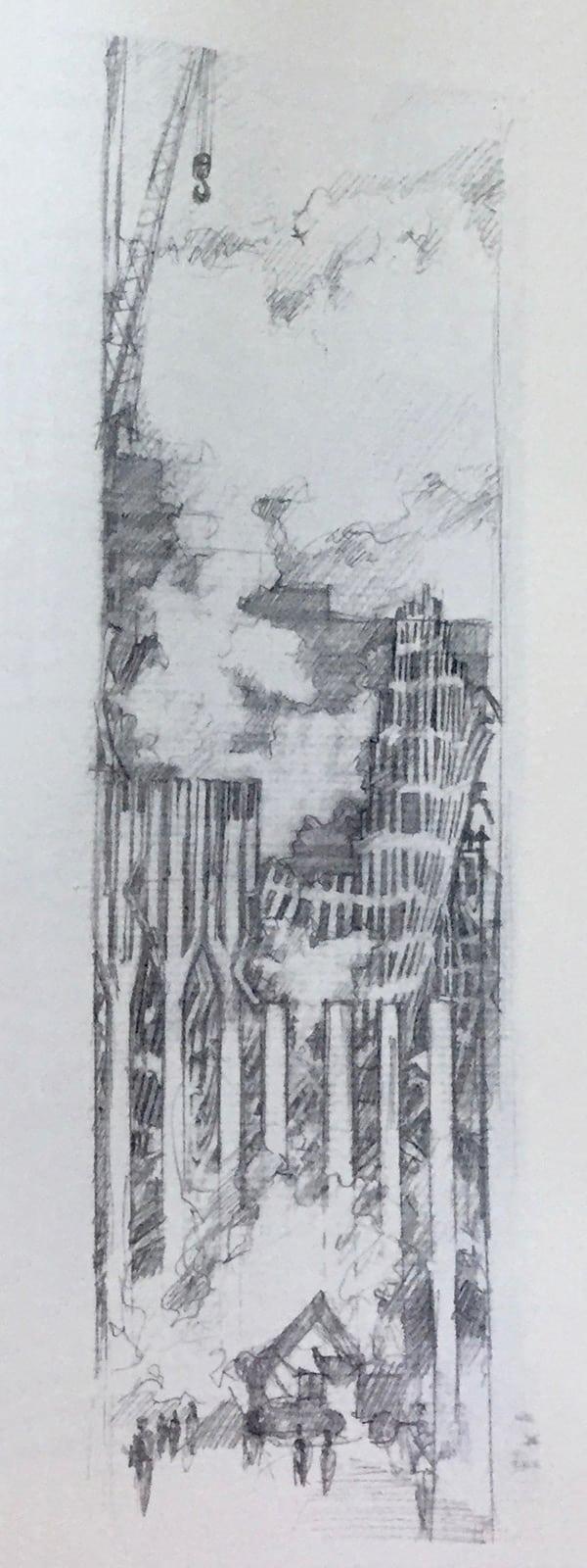 9:11_1