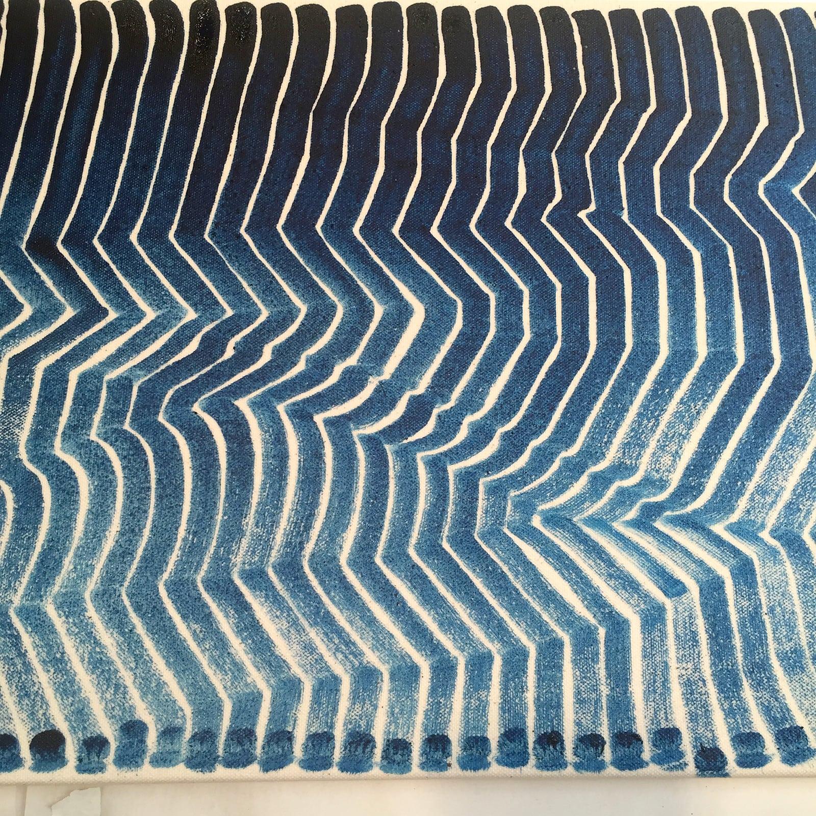 prussian-blue-strip-4-detail-1