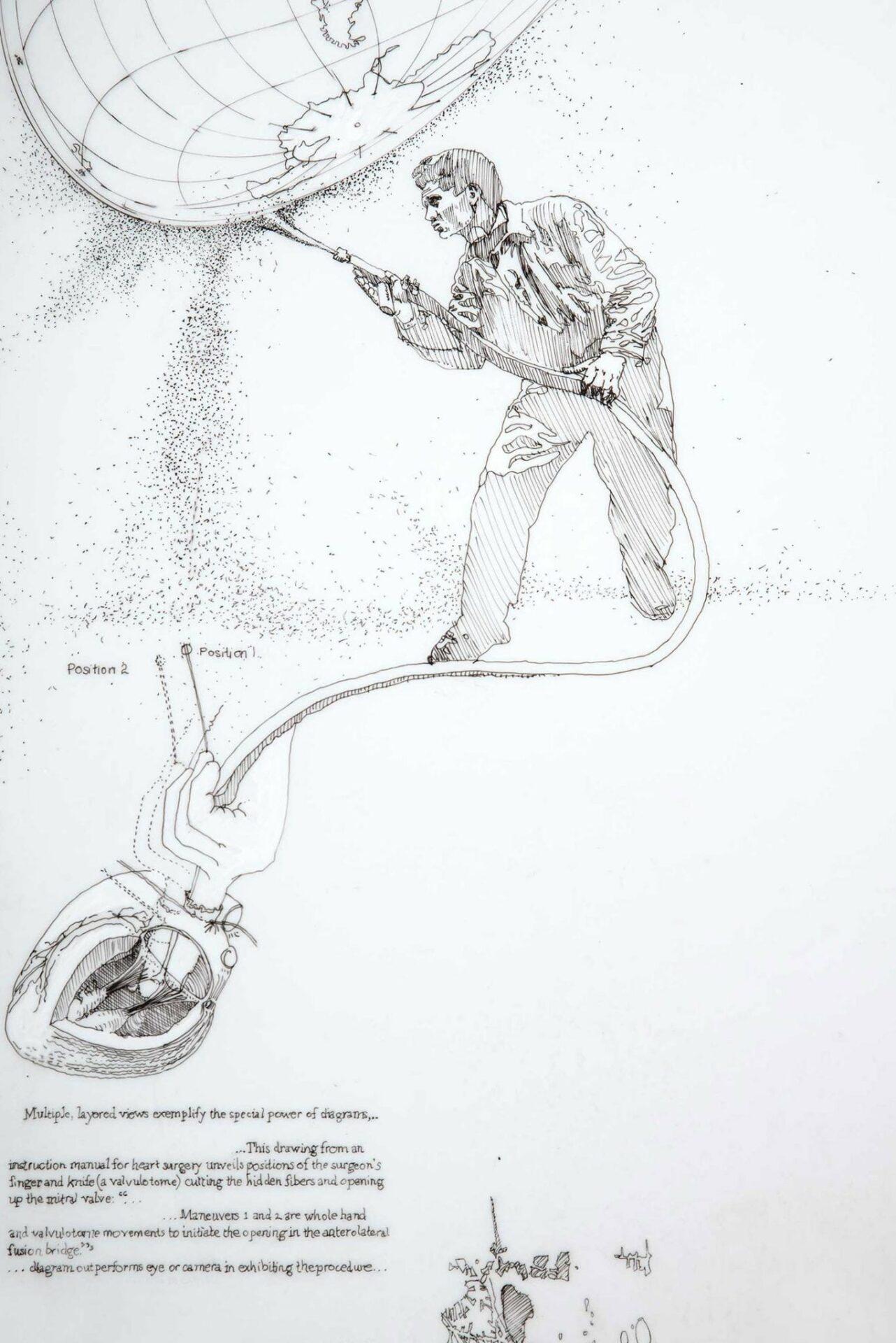 _drawings-19