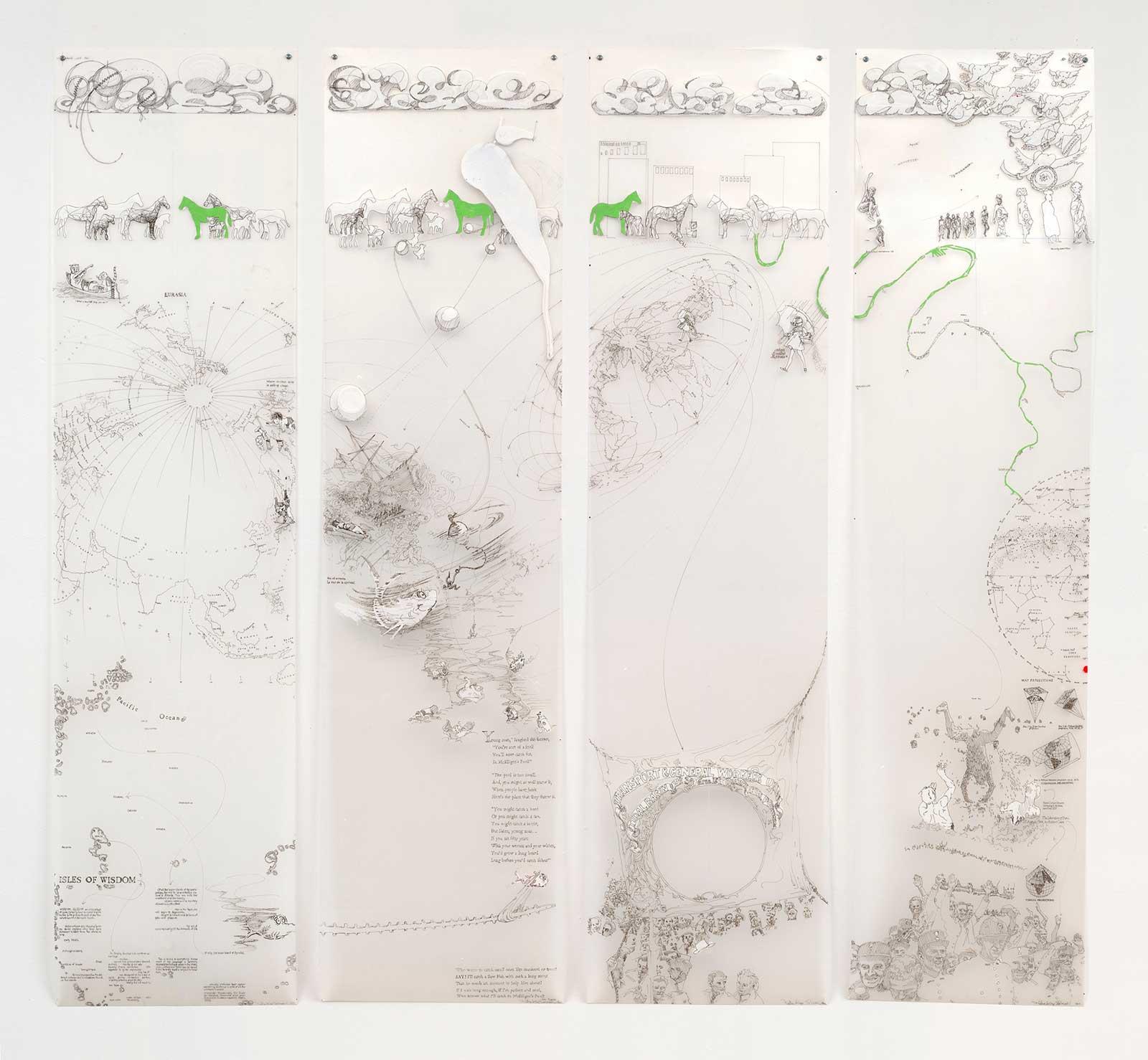 drawings-22