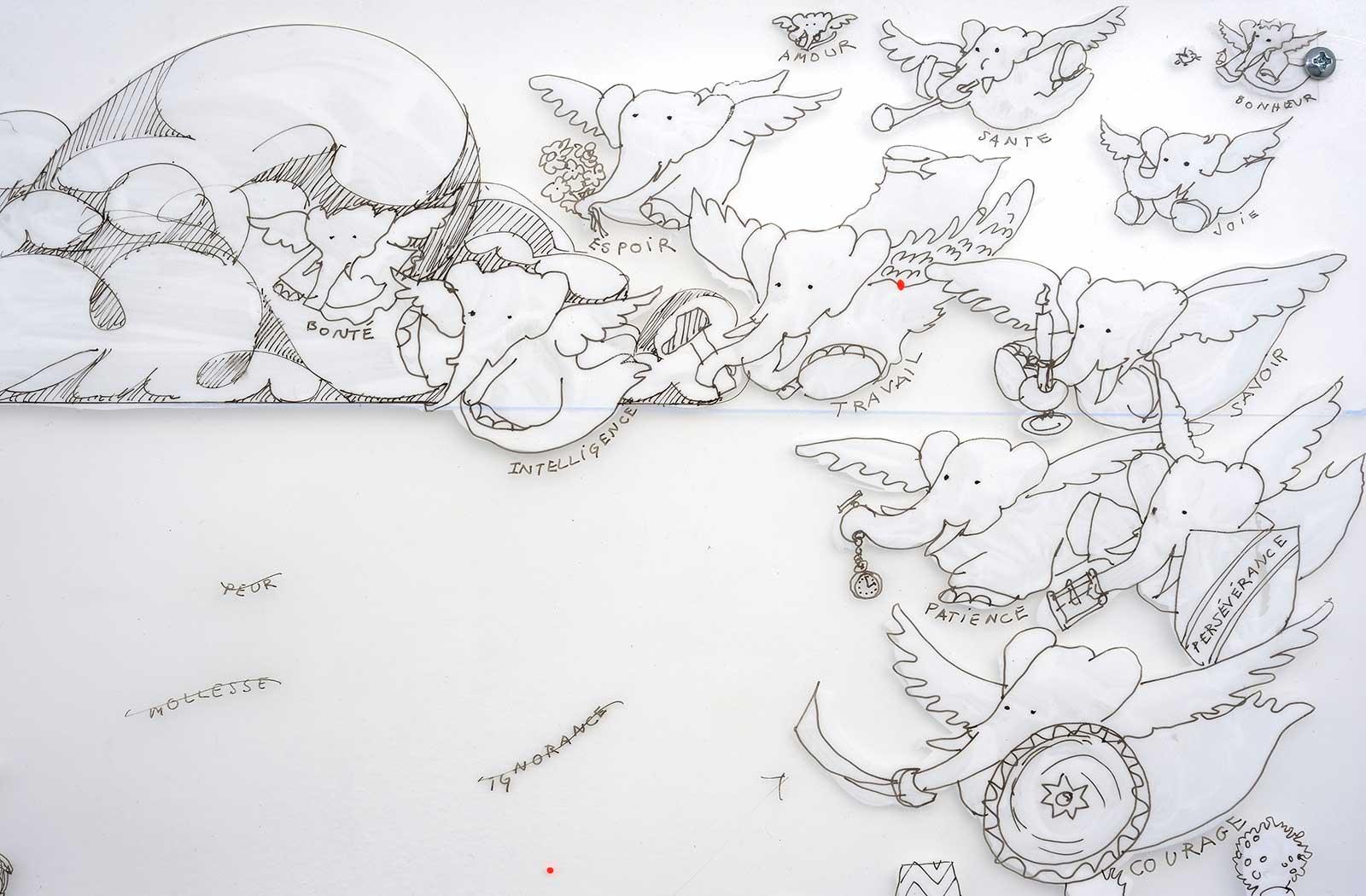 drawings-23