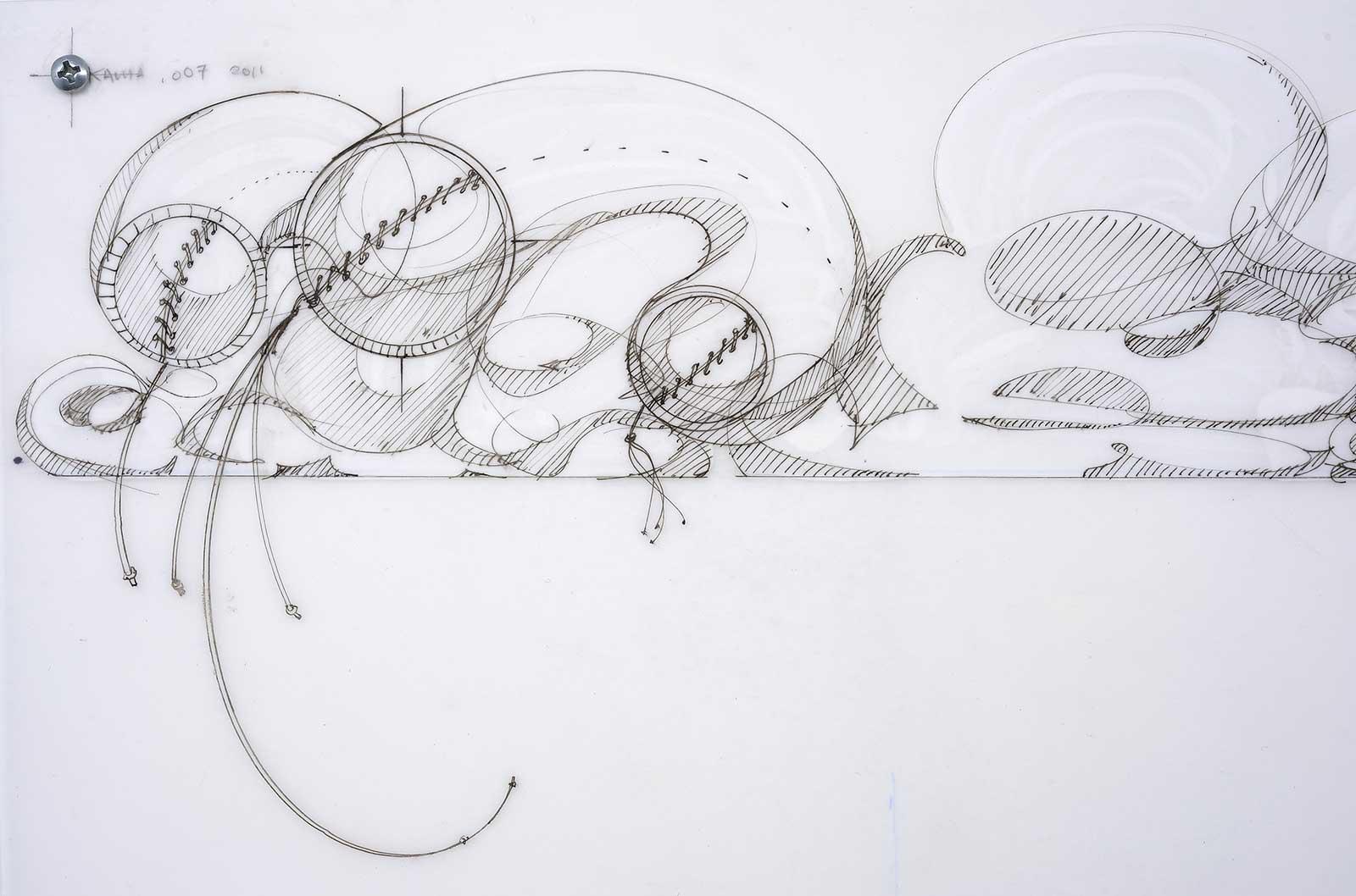 drawings-24