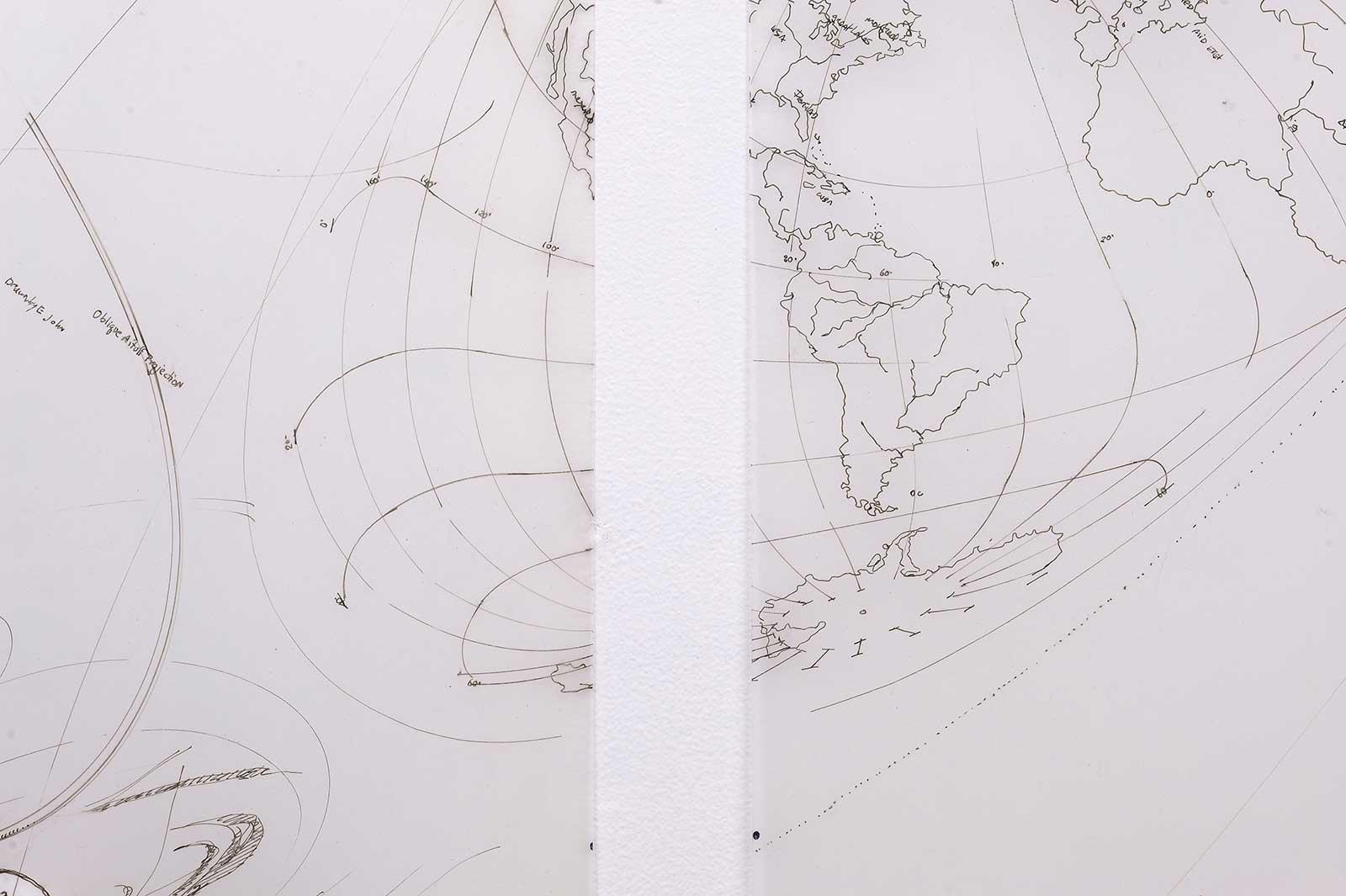 drawings-27
