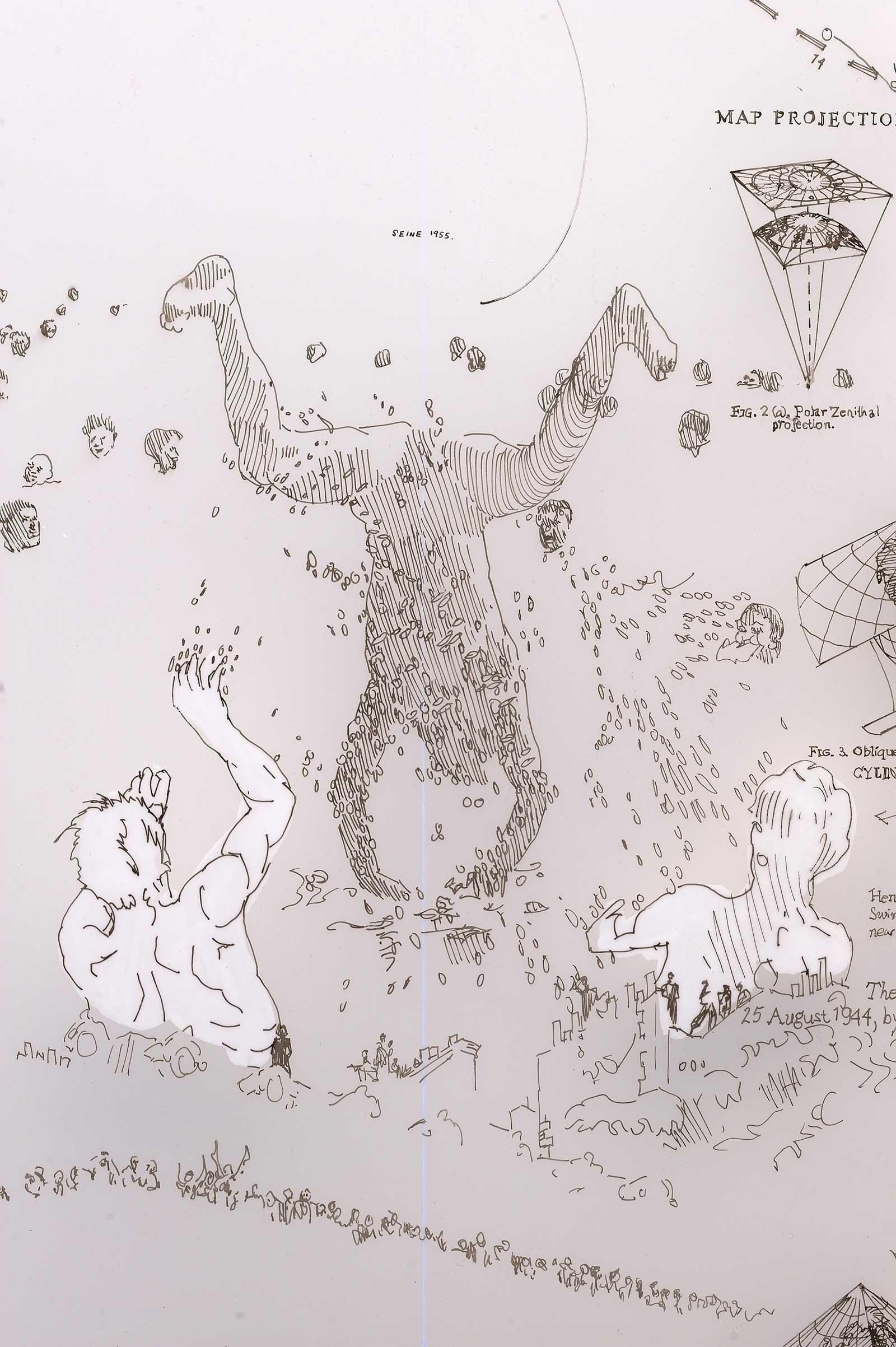 drawings-28