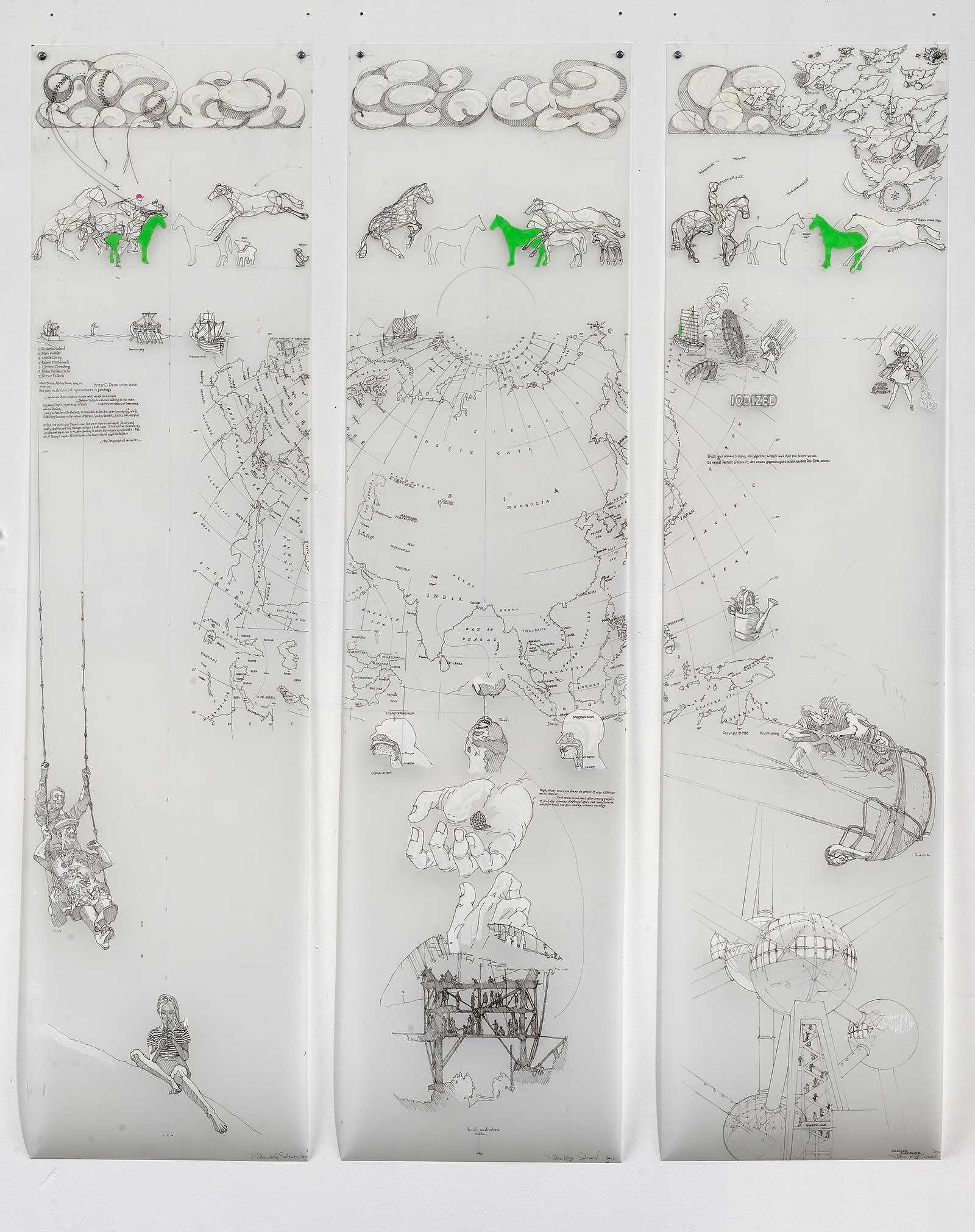 drawings-29