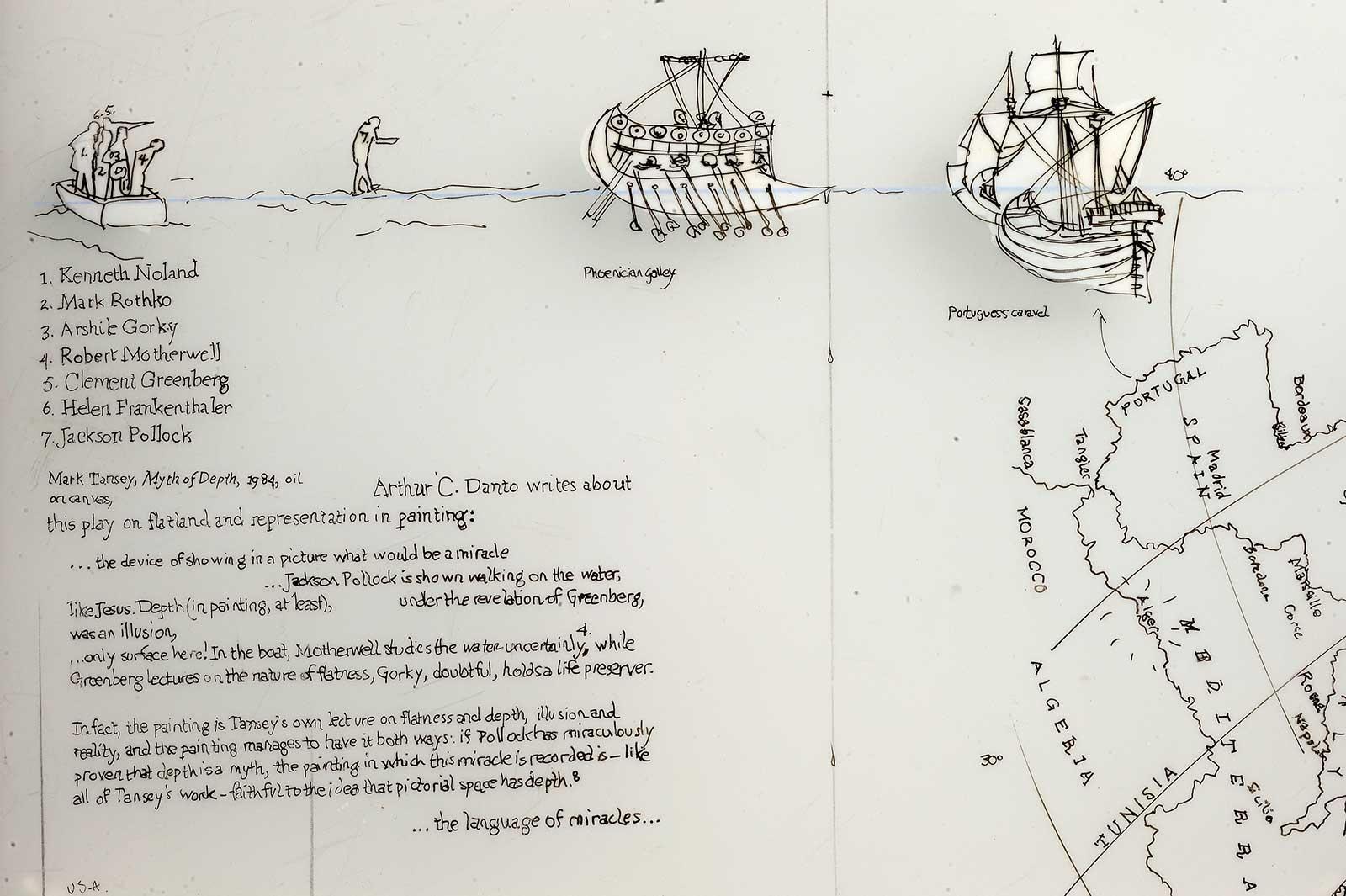 drawings-34