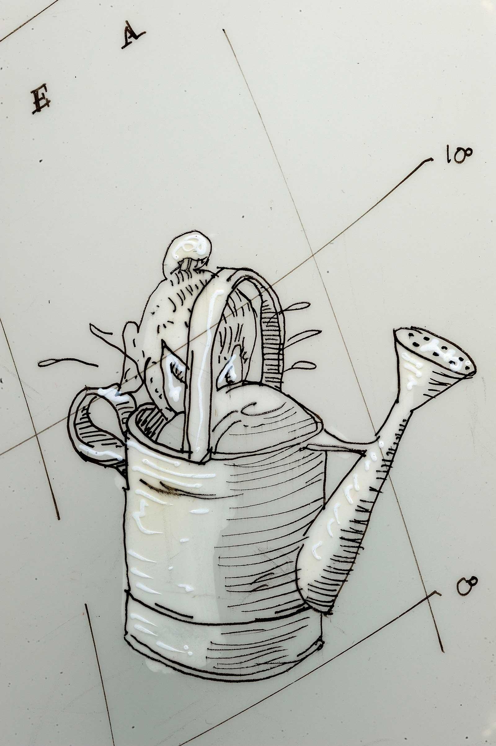 drawings-35