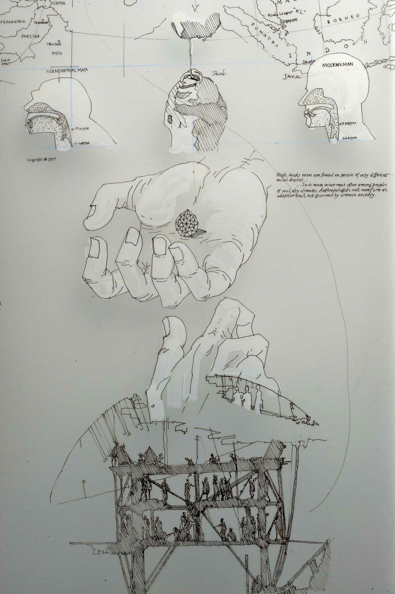 drawings-36