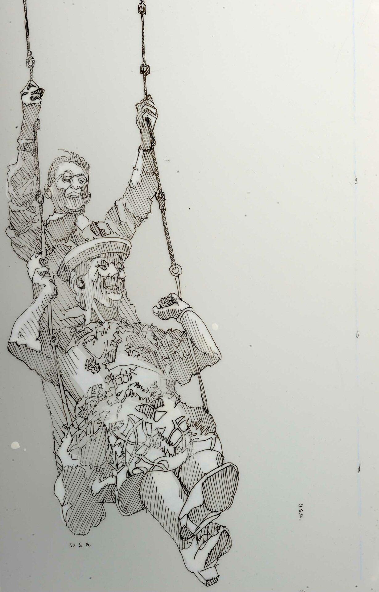 drawings-37