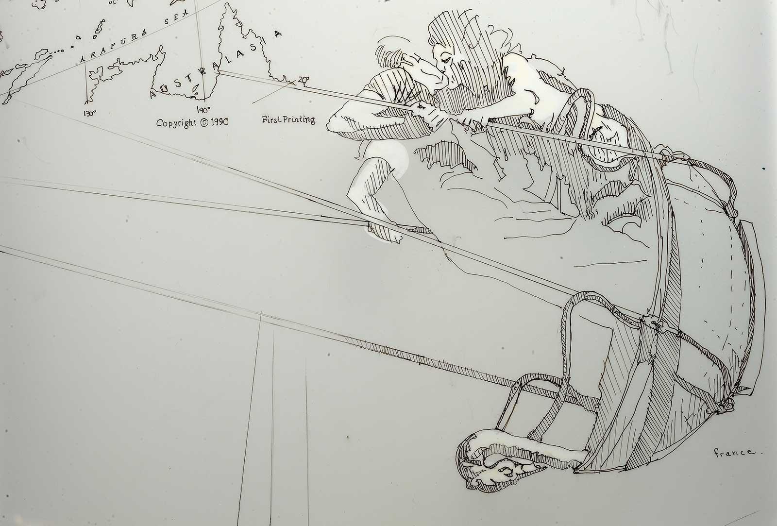 drawings-38