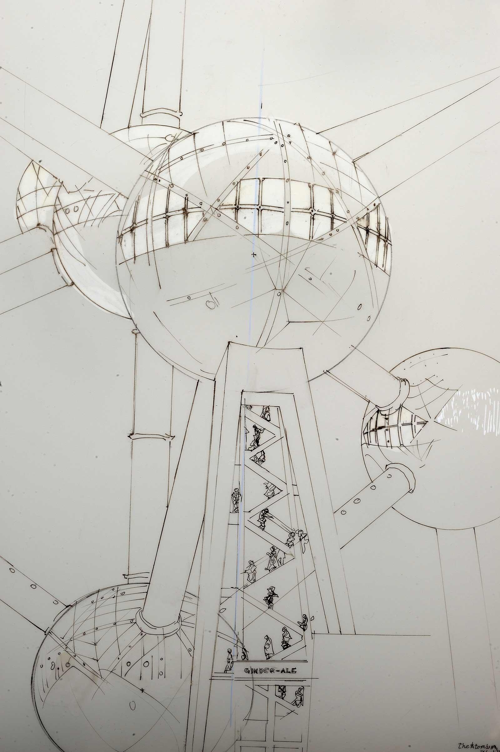 drawings-39