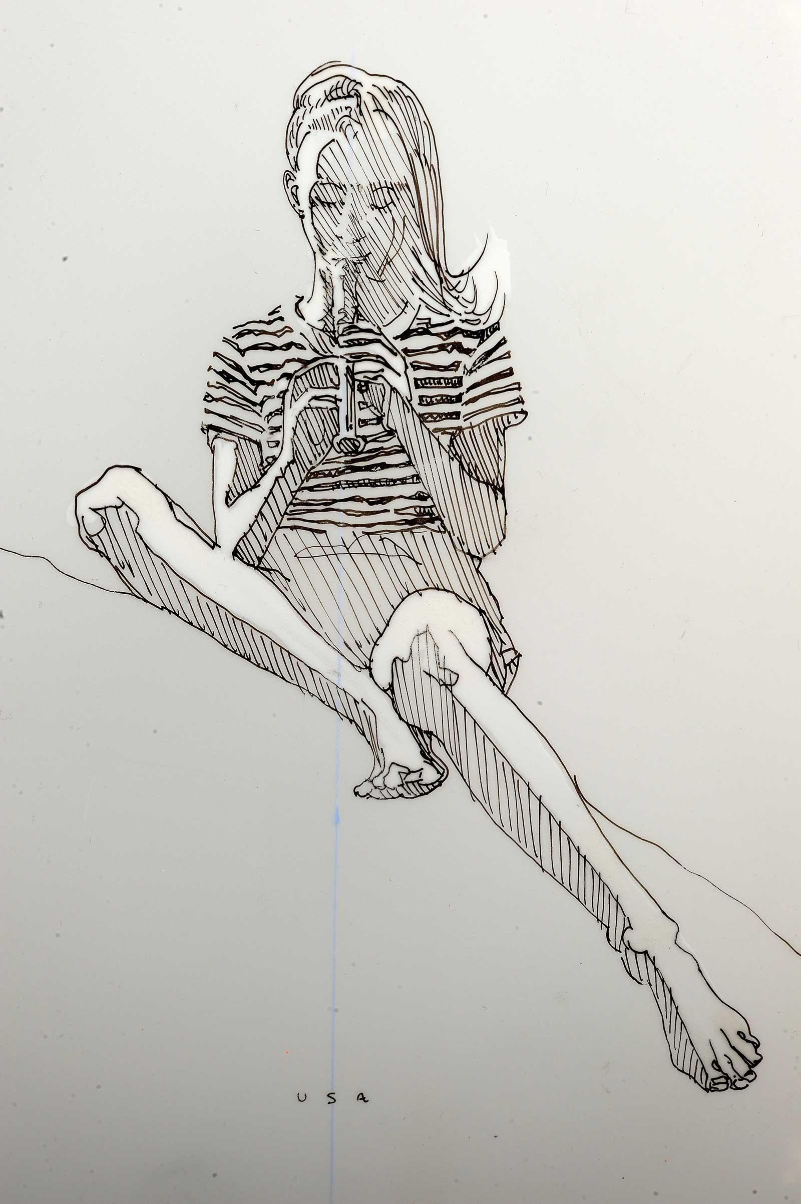 drawings-40