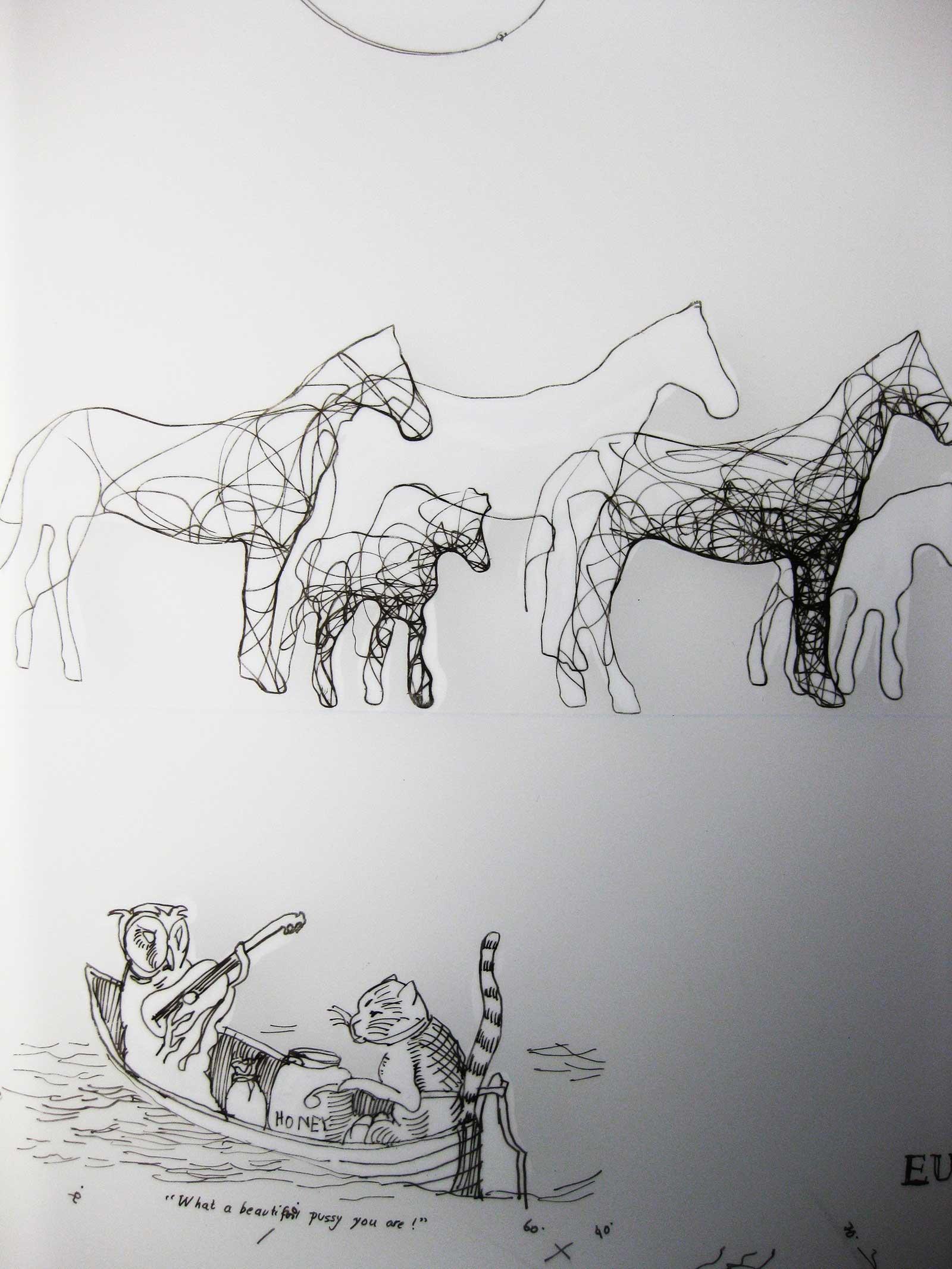 drawings-42