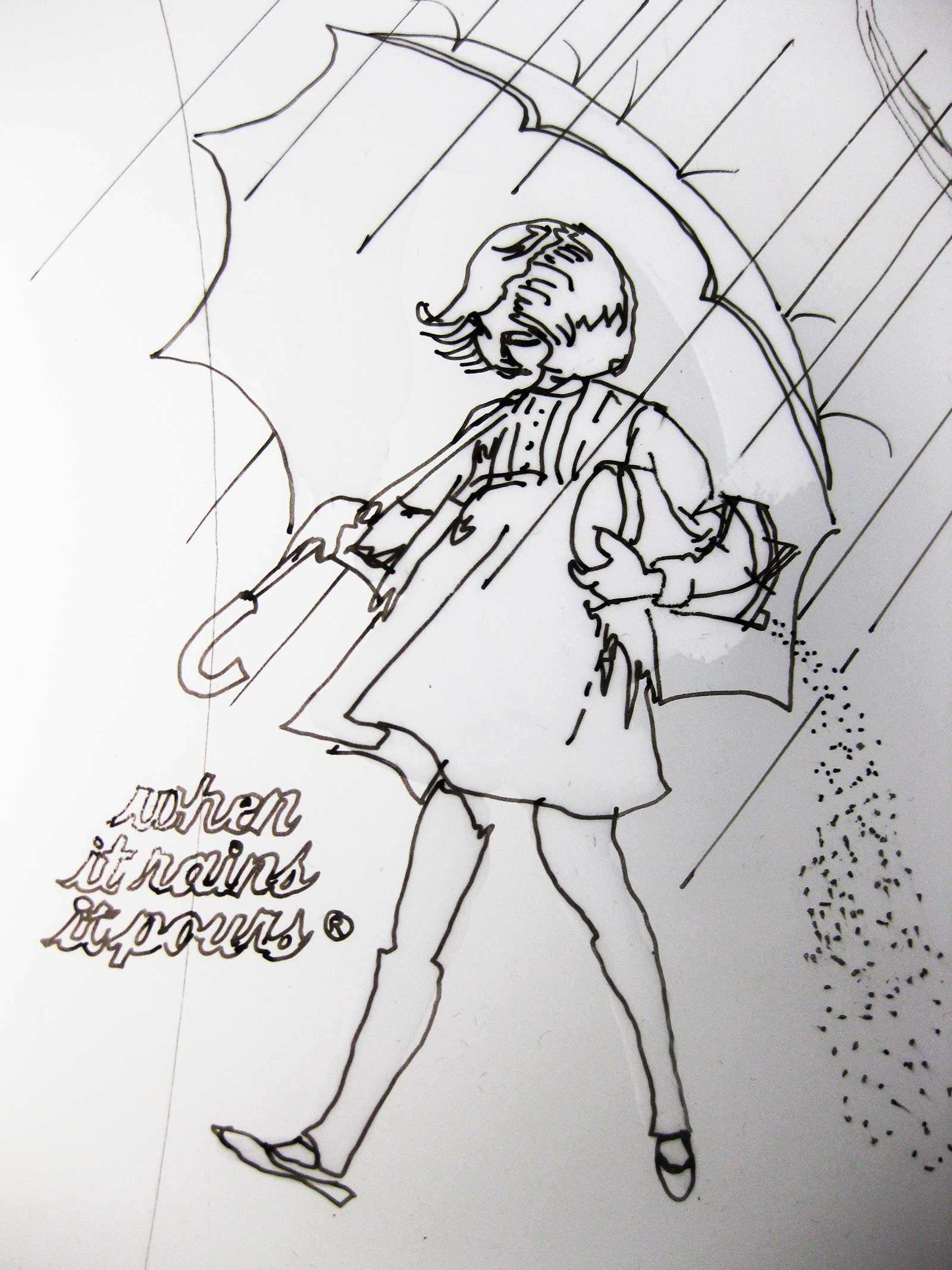 drawings-43