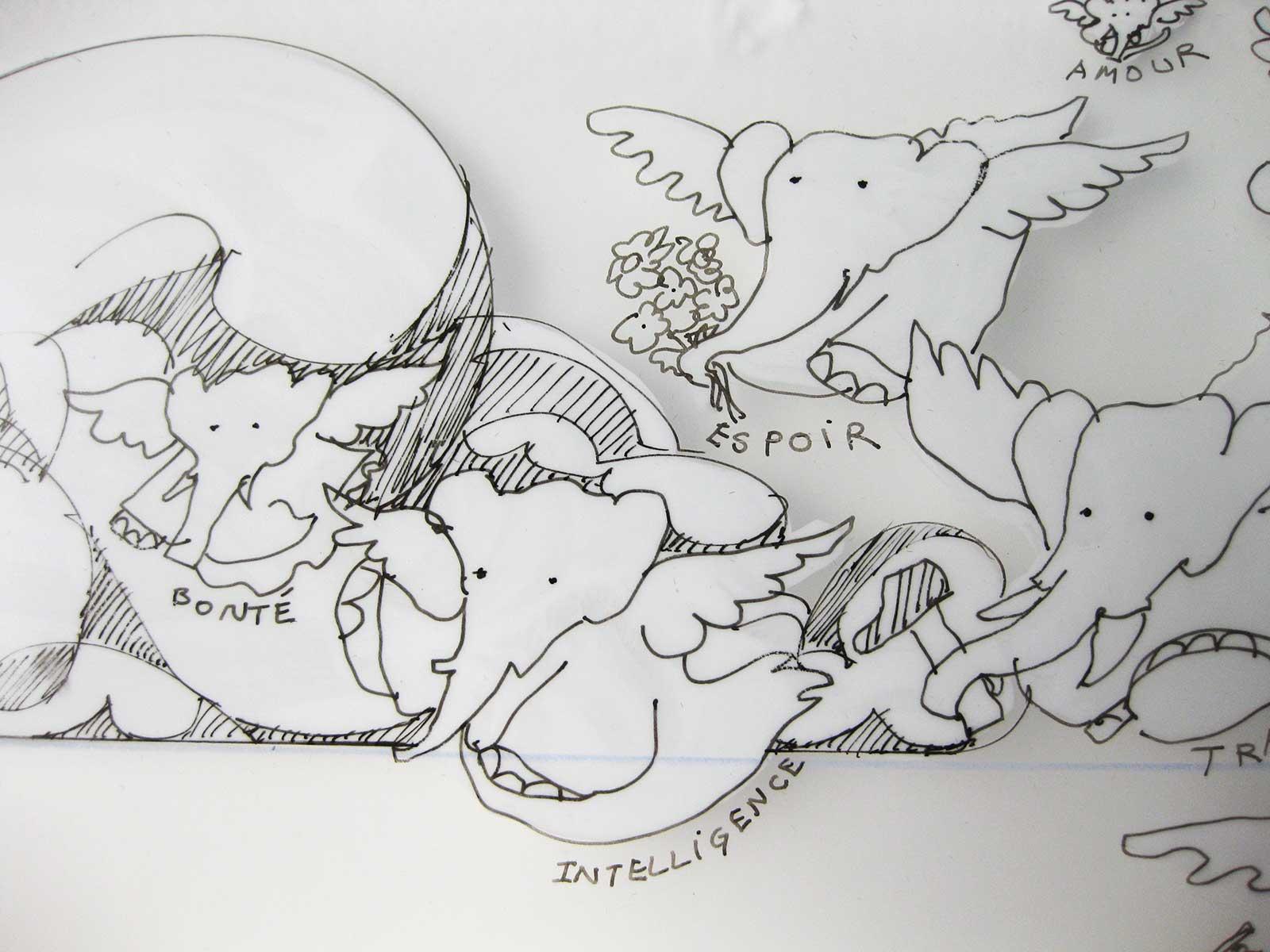drawings-44