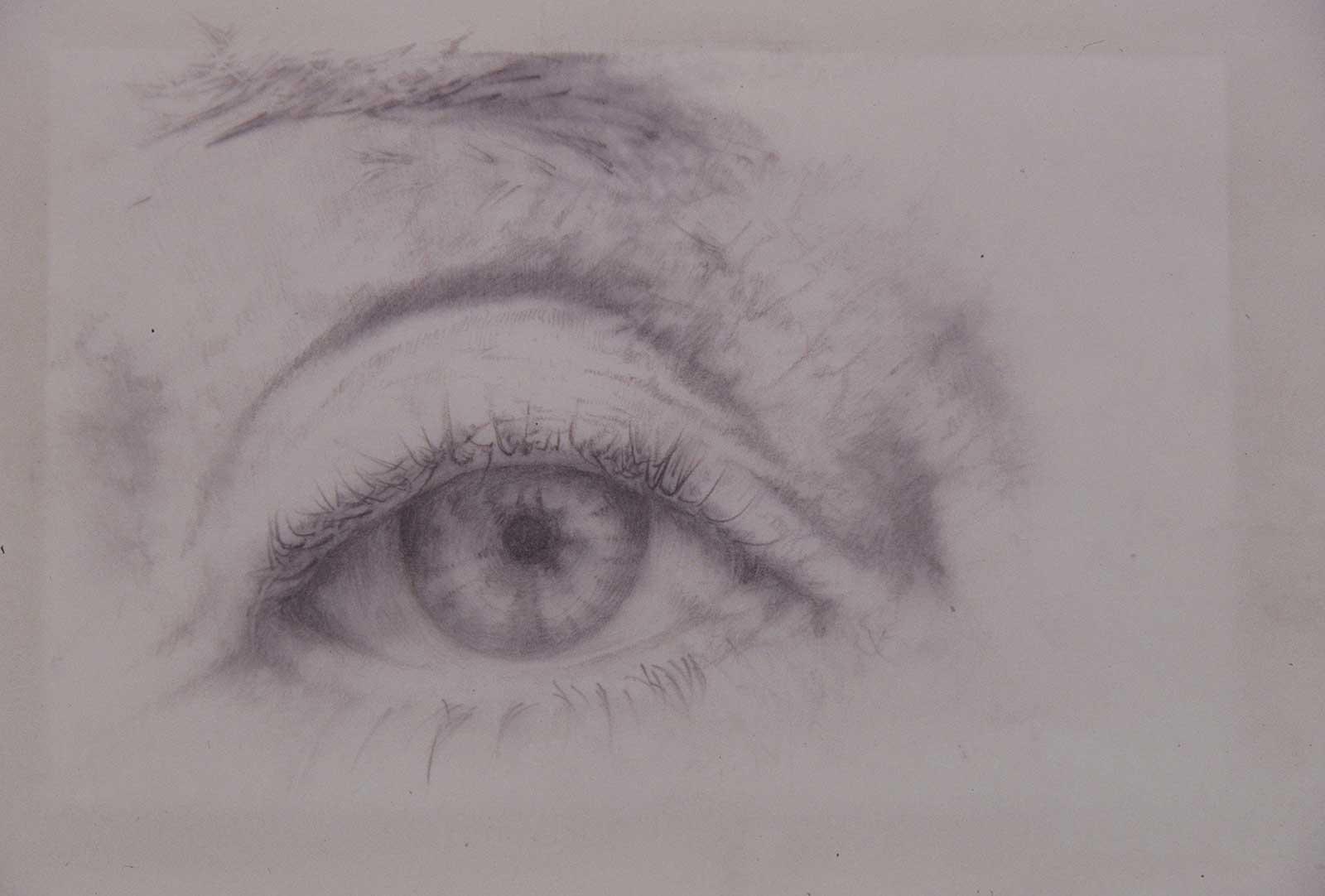 drawings-46