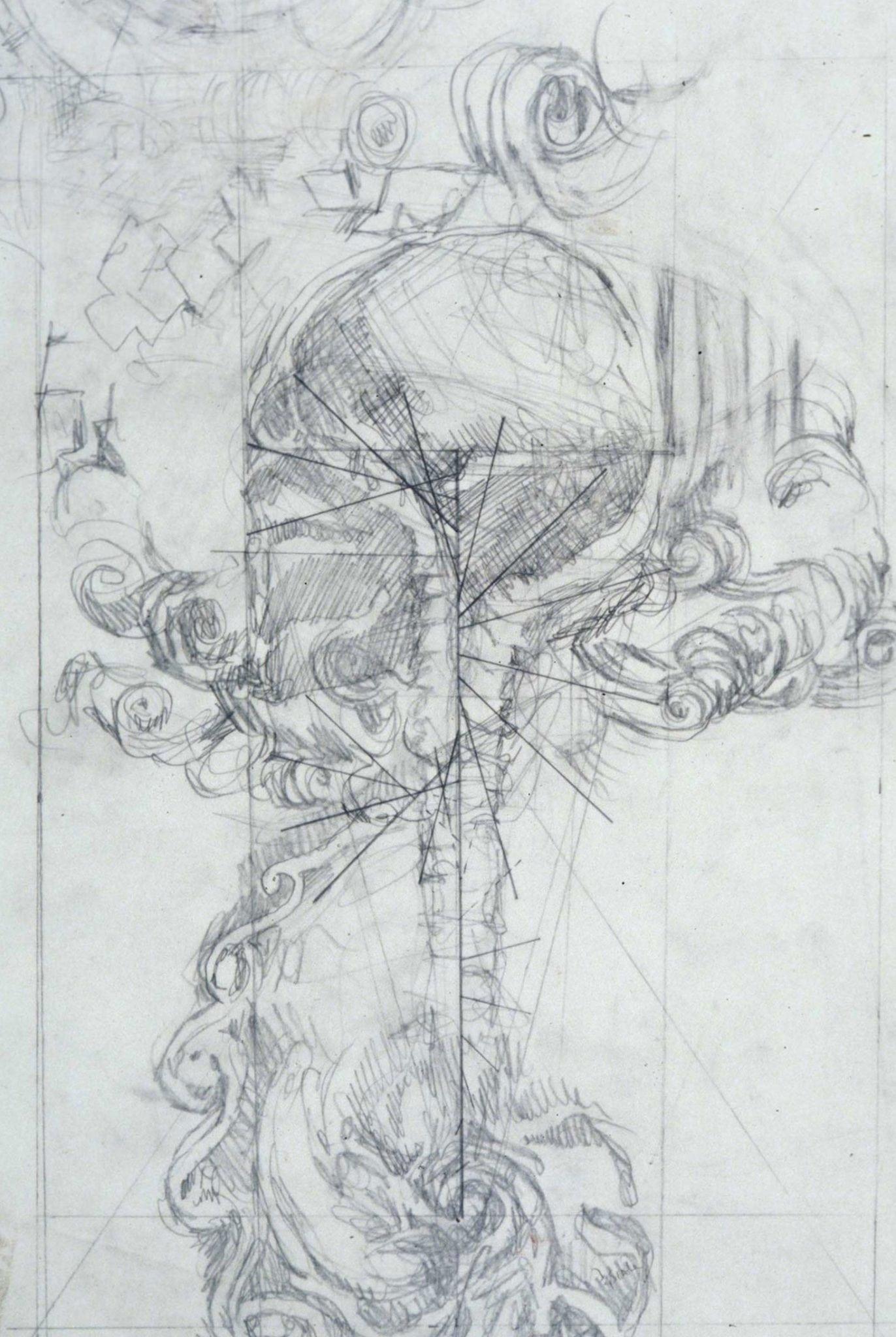 _drawings-57