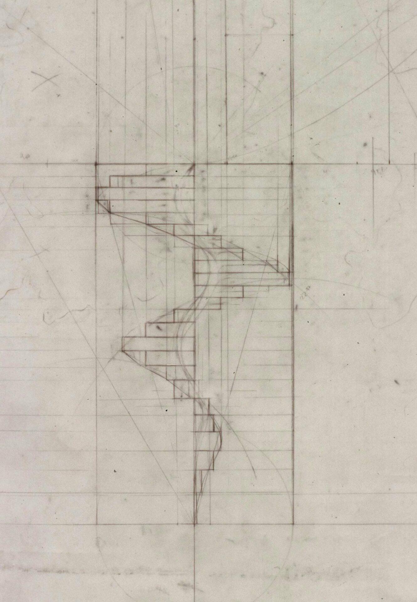 _drawings-58