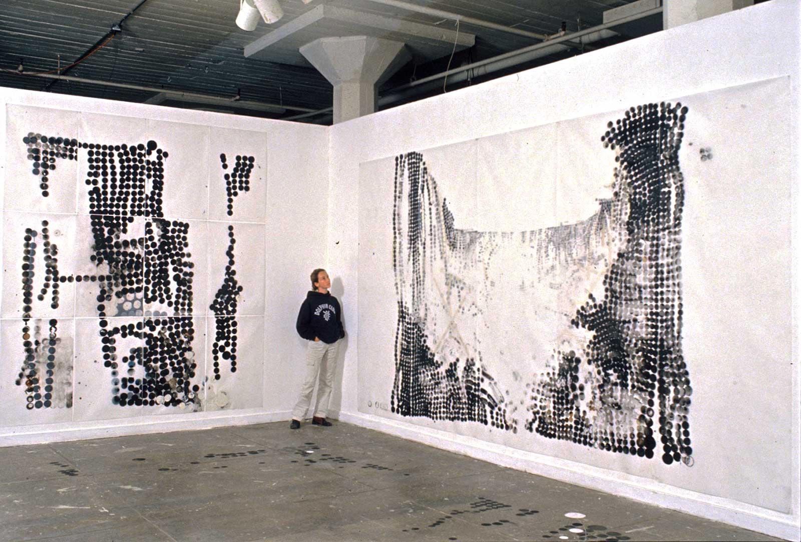 exhibition-20