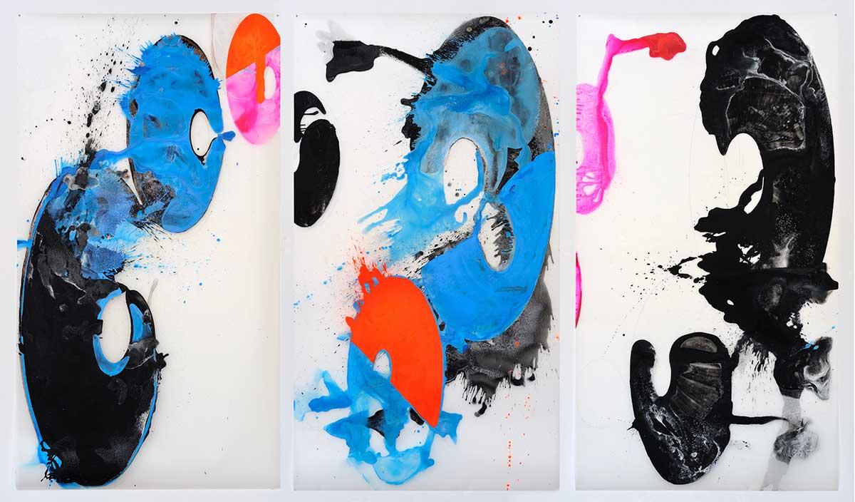 paintings-22