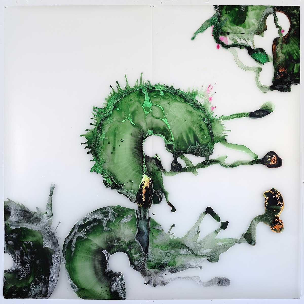 paintings-23
