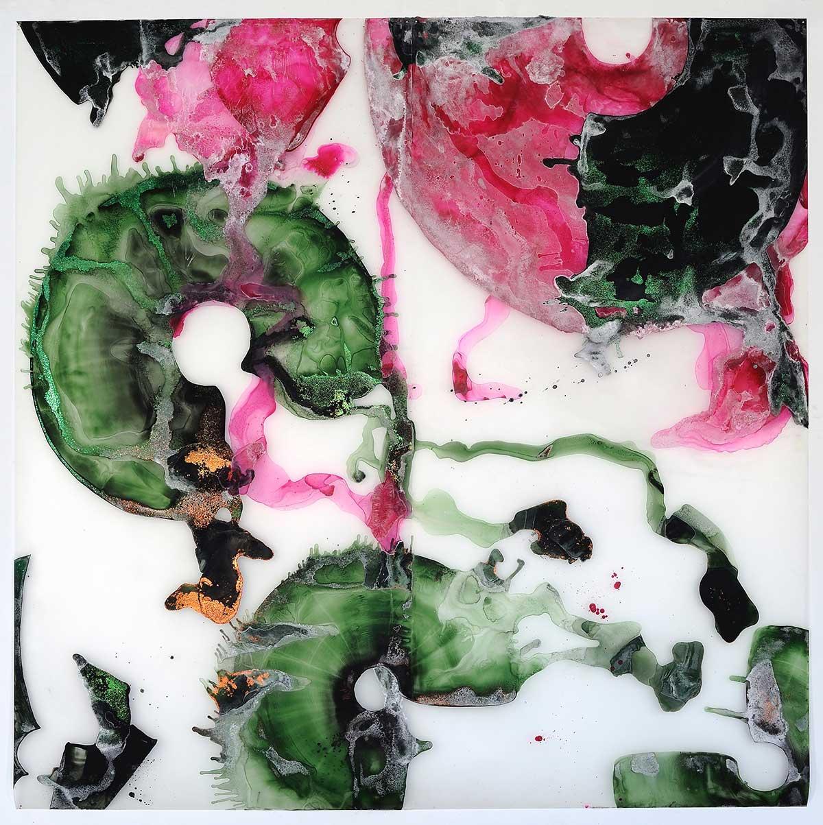 paintings-24
