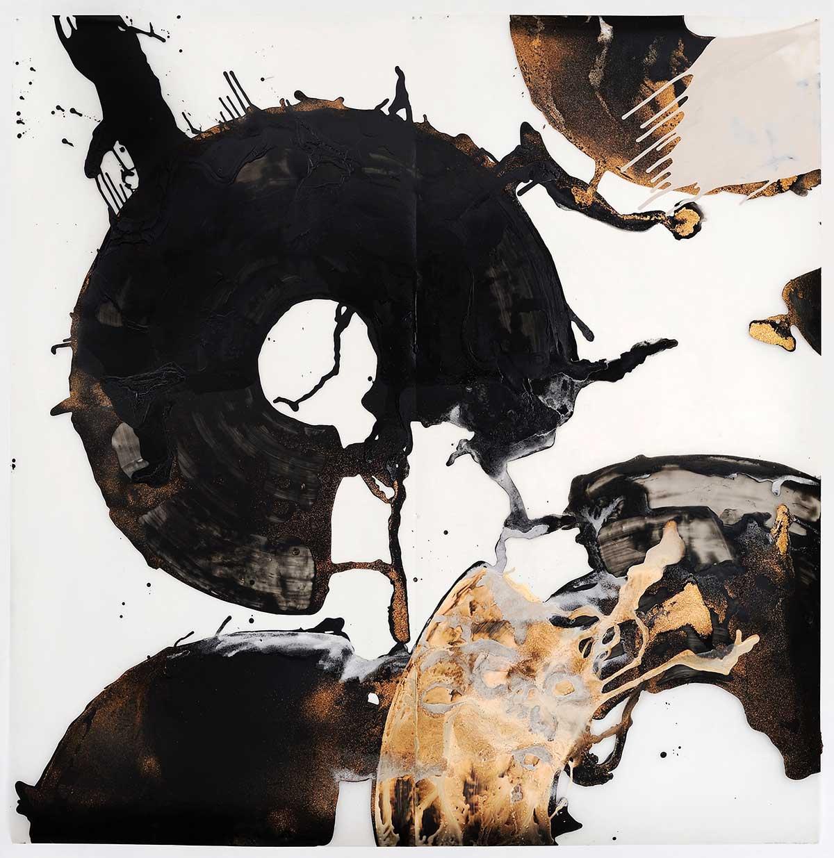 paintings-32