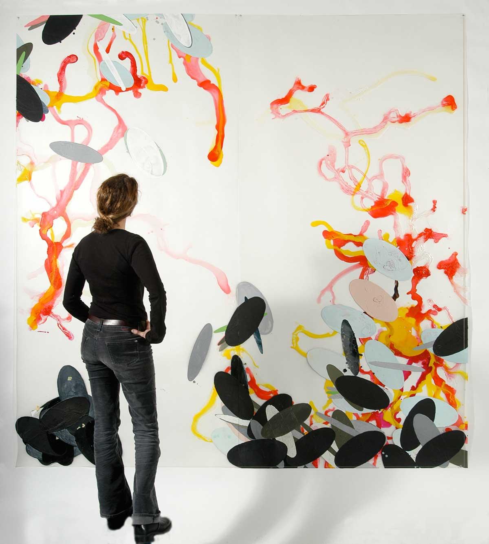 paintings-37