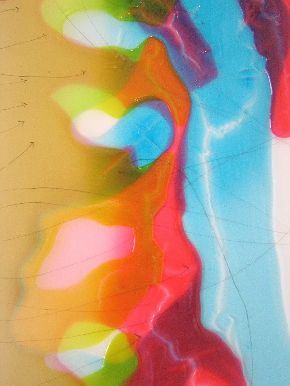 paintings-45