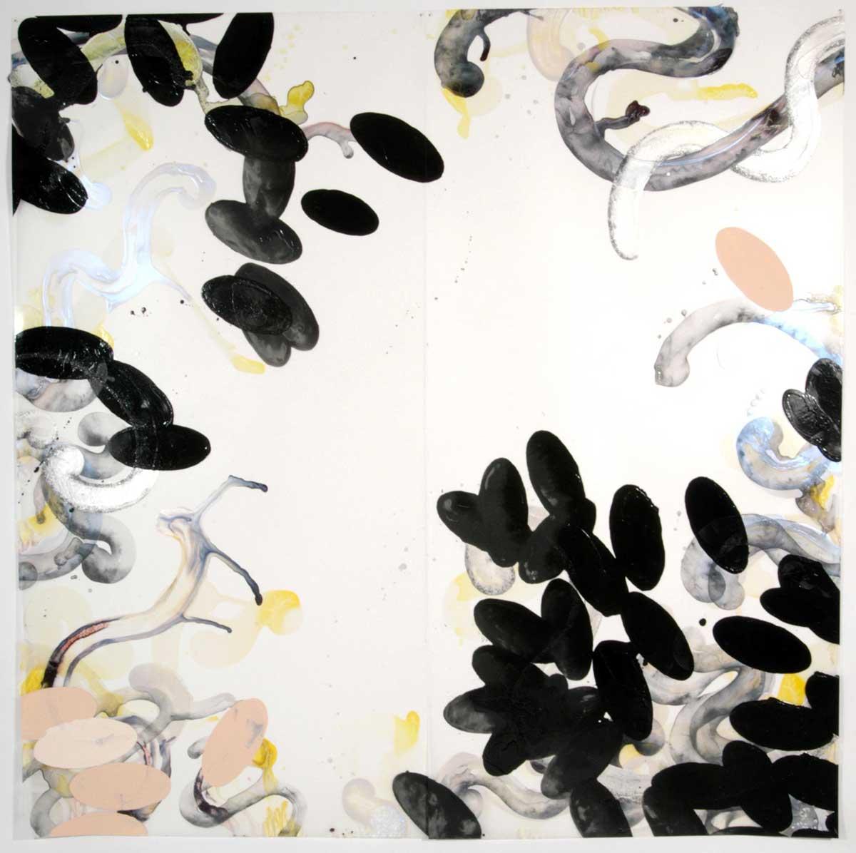 paintings-51