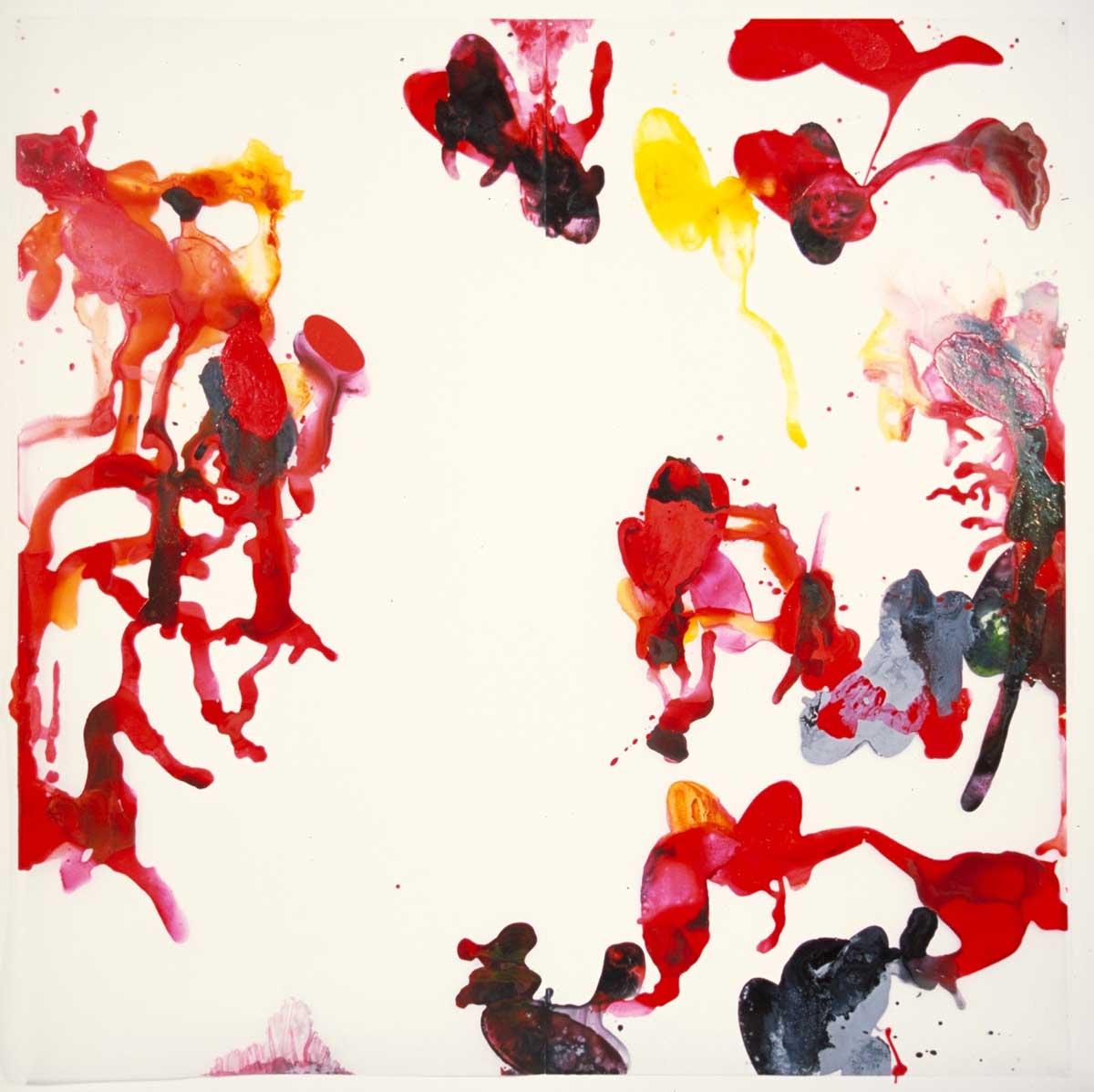 paintings-52