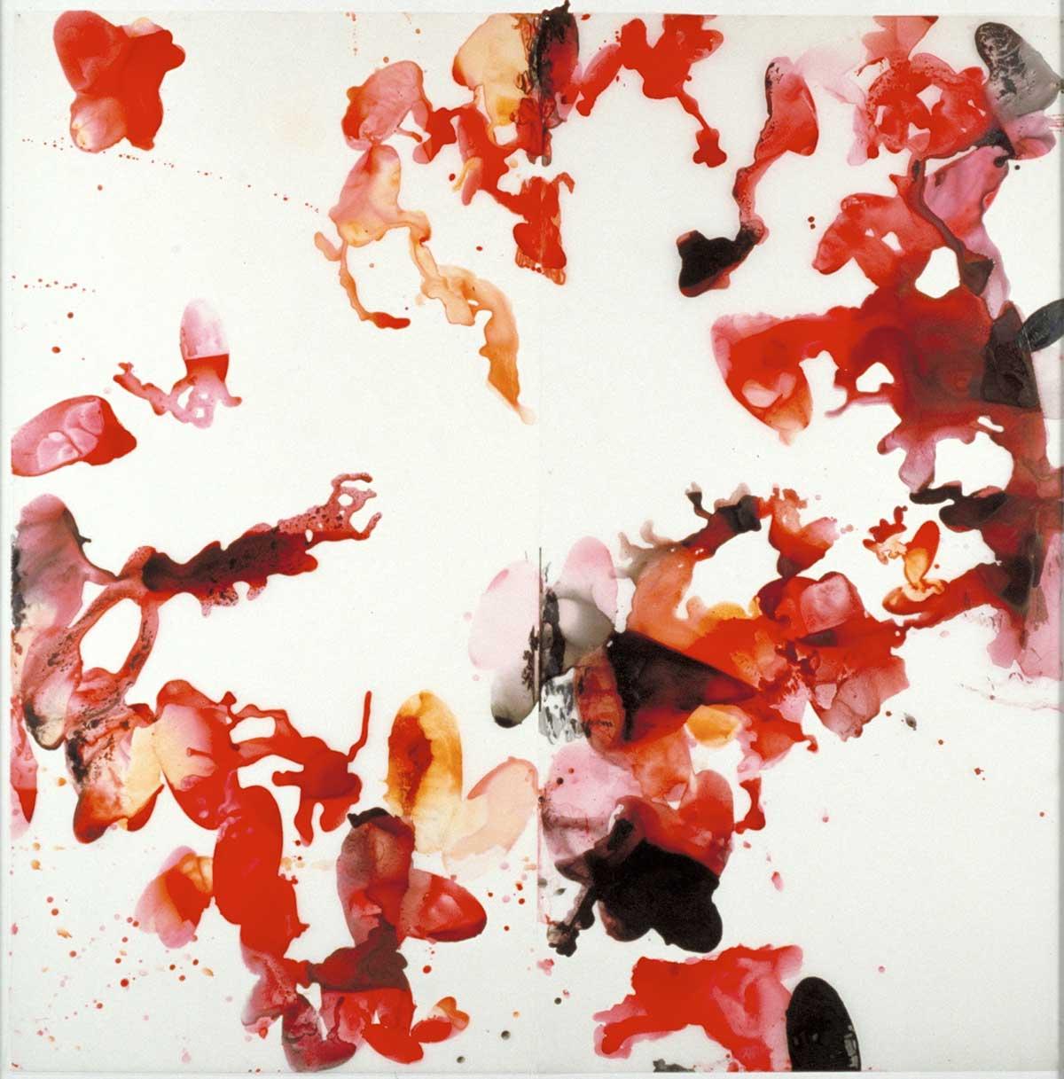 paintings-53