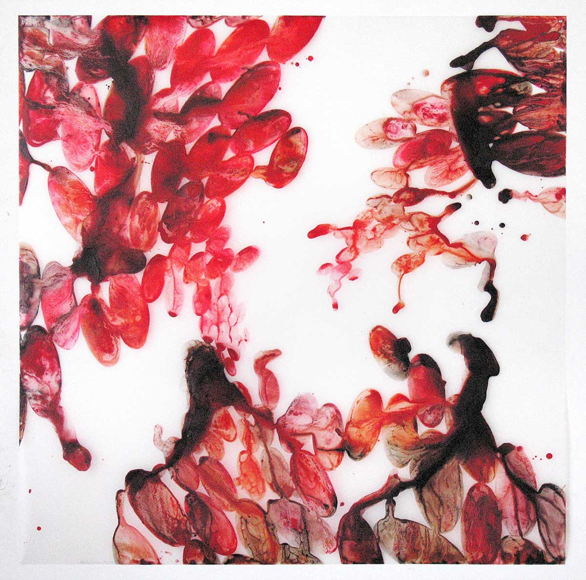 paintings-54
