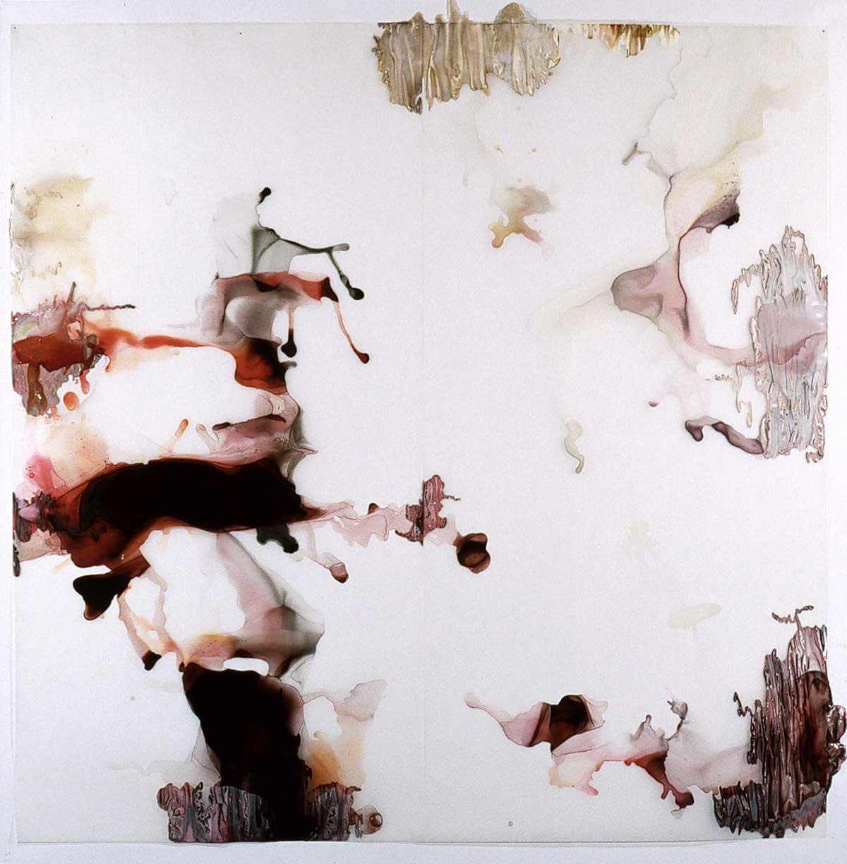 paintings-55