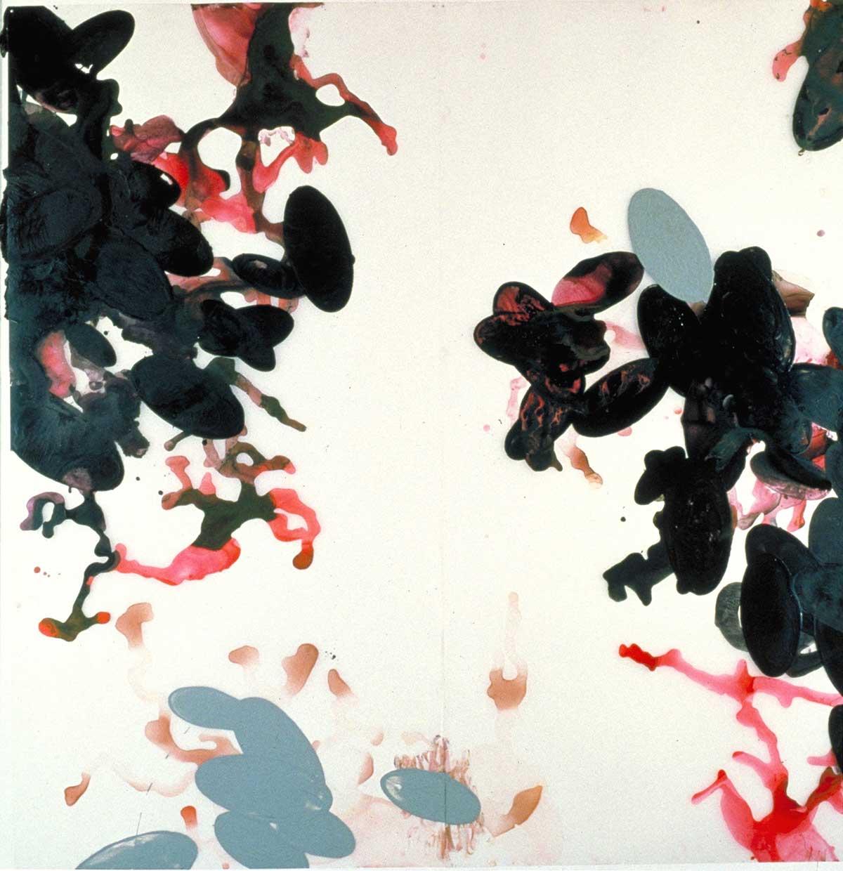 paintings-56