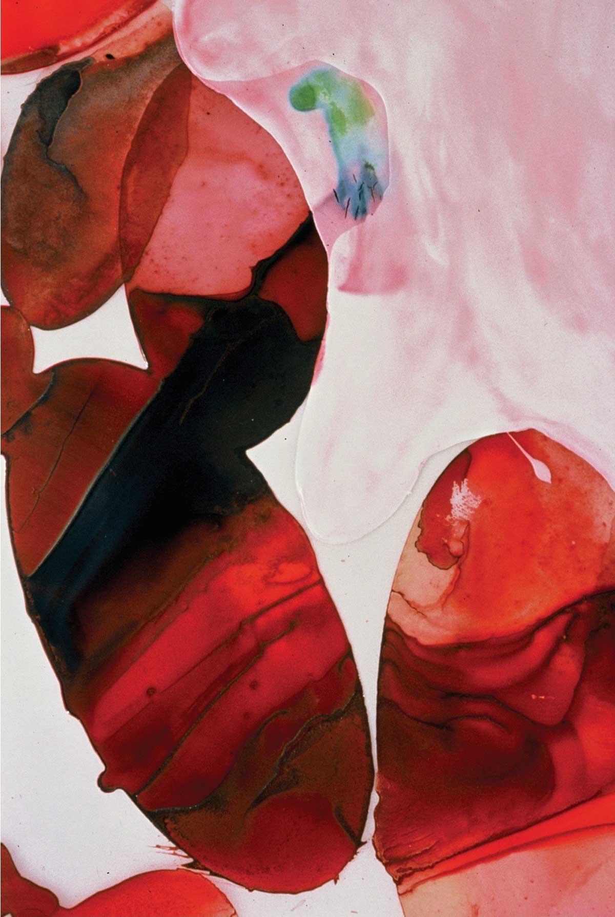 paintings-58