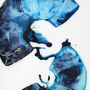 17-blue-cut