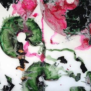 32-hookers-green-magenta2