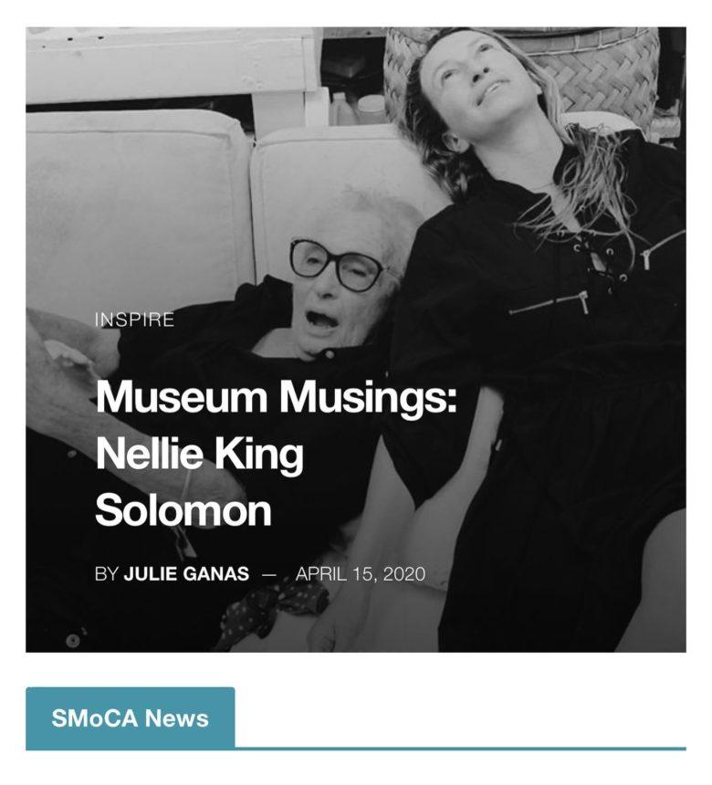 SMoCA museum musings april 2020 thumbnail